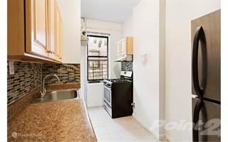 525 West 175th St, Manhattan, NY