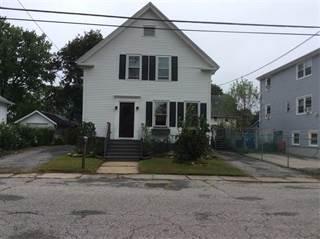 Multi-family Home for sale in 238 Washington Street, Warwick, RI, 02888