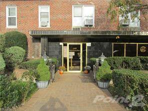 Residential Property for sale in 2265 Gerritsen Ave., Brooklyn, NY, 11229