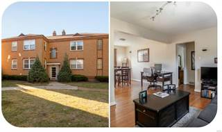 Condo for sale in 5860 Sunshine 206, Saint Louis, MO, 63109
