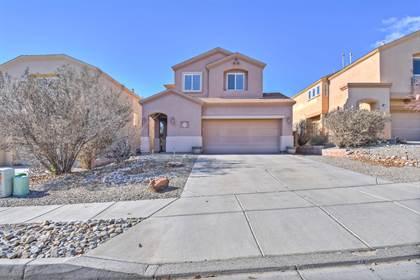 Residential Property for sale in 2535 VIOLETA Circle SE, Rio Rancho, NM, 87124