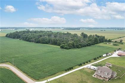 Lots And Land for sale in 0 South 800 W, Anderson, IN, 46011