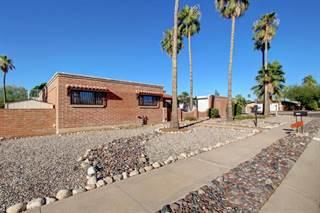 Single Family for sale in 9009 E Palm Tree, Tucson, AZ, 85710