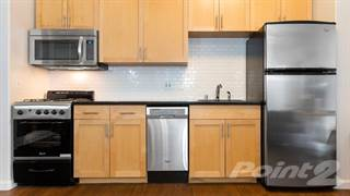 Apartment for rent in Berkeley Apartments ARTech - 2/2 C, Berkeley, CA, 94704