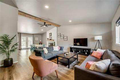 Residential Property for sale in 8254 Clear Springs Road, Dallas, TX, 75240