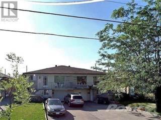 Single Family for sale in 121 GRANDRAVINE DR, Toronto, Ontario
