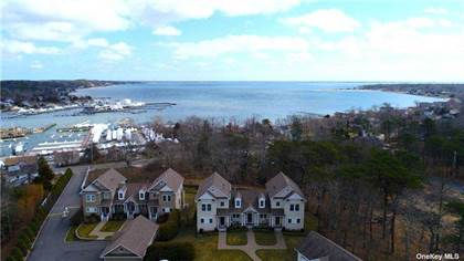 Residential Property for rent in 20 Canoe Place Land 5, Hampton Bays, NY, 11946