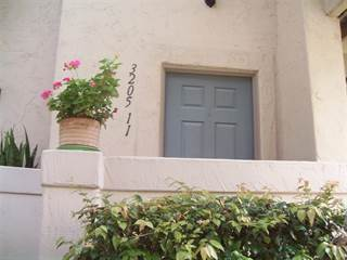 Single Family for sale in 3205 Via Alicante 11, La Jolla, CA, 92037