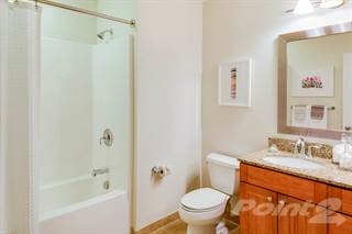 Apartment for rent in Woodland Station Apartments - The Kenmore, Newton, MA, 02466