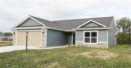 Residential for sale in 9486 Cappelli Way, Fort Wayne, IN, 46825