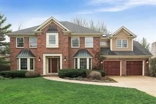 Single Family for sale in 1424 Wendover Lane, Wheaton, IL, 60187
