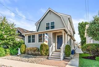 Single Family for sale in 258 99th, Stone Harbor, NJ, 08247