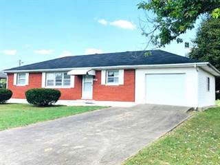 Residential Property for sale in 46 Village Drive, Russell Springs, KY, 42642