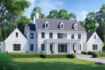 Lots And Land for sale in 1040 Coronado Drive, Atlanta, GA, 30327