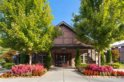 Apartments For Rent In Sugarloaf Country Club Ga Point2