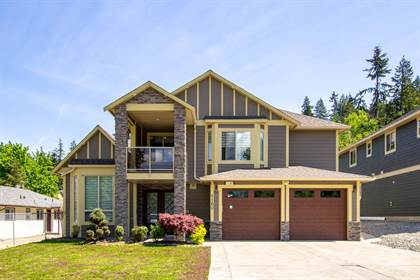 Residential Property for sale in 1160 Shuswap Street SE, Salmon Arm, British Columbia, V1E 4M9