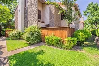 Condo for sale in 5626 Preston Oaks Road 29C, Dallas, TX, 75254