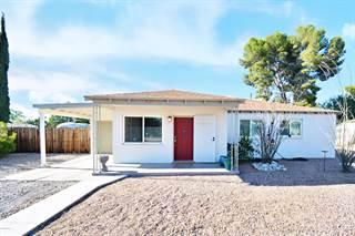 Single Family for sale in 5621 E Lester Street, Tucson, AZ, 85712