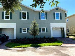 Residential Property for sale in 281 ASHLEY CT, Dunedin, FL, 34698