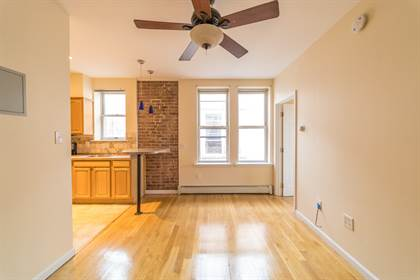 Residential Property for rent in 3013 Fort Hamilton Parkway 3-R, Brooklyn, NY, 11218