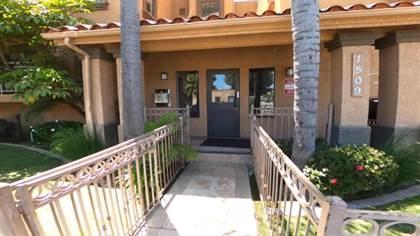 Propiedad residencial en venta en 1509 Stanley Avenue 304, Long Beach, CA, 90804
