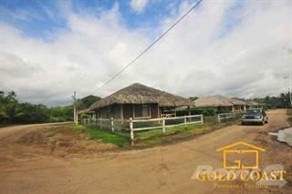 Residential Property for sale in Casa Cerca de la Playa en Olon. 2 habitaciones 2 Baños en Olonche COD HO-EMI, Olon, Santa Elena