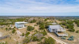 Farm And Agriculture for sale in Eagle Ridge, Out Of Area, TX, 78880
