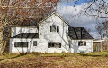 Residential Property for sale in 3260 Glenoak Drive, Columbus, OH, 43219