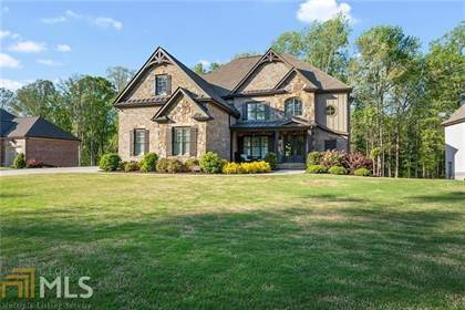 Residential Property for sale in 4227 Alba Ln, Buford, GA, 30519