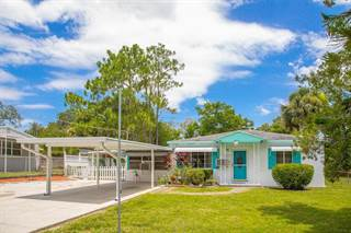Single Family for sale in 1511 W MEADOWBROOK AVENUE, Tampa, FL, 33612