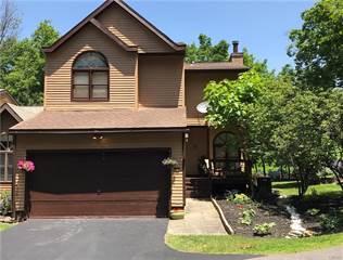 Propiedad residencial en venta en 1624 James St Four Street 4, Syracuse, NY, 13203