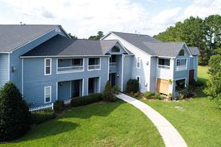 Condo for sale in 113 Breezewood Drive H, Greenville, NC, 27858