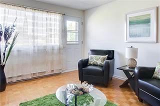 Residential Property for rent in 420 Blvd Cite des Jeunes, Gatineau, Quebec, J8Z 1L3