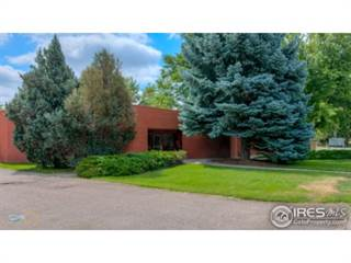 Comm/Ind for sale in 2100 Collyer St, Longmont, CO, 80501