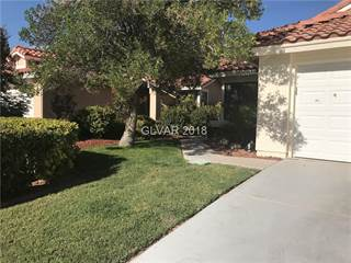 Single Family for sale in 8342 CROFTON Circle, Las Vegas, NV, 89123