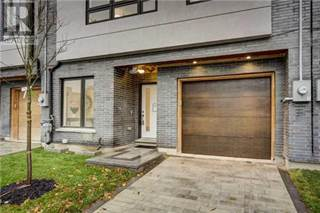 Single Family for sale in 37 MINTO ST, Toronto, Ontario