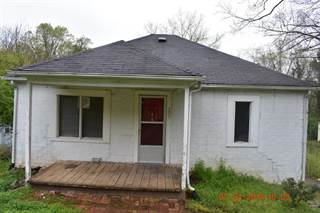 Single Family for sale in 507 Burns Rd, Knoxville, TN, 37914