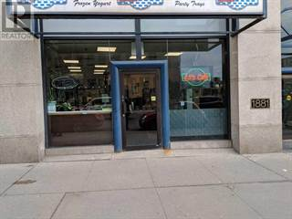 Comm/Ind for sale in 1881 YONGE ST, Toronto, Ontario, M4S3C4