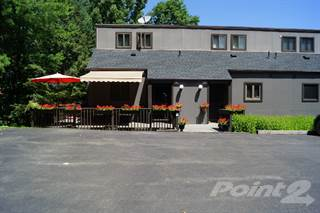 Townhouse for sale in 31 Middle Village Way, Tannersville, PA, 18372
