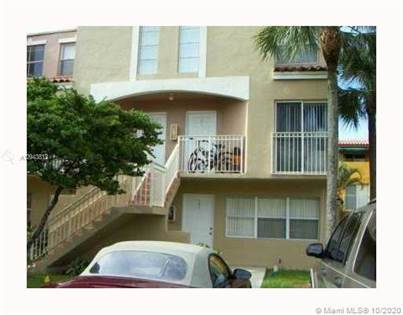 Residential Property for rent in 8660 NW 5th Ter 15101, Miami, FL, 33126