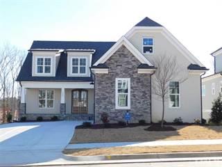 Single Family for sale in 1315 Gloriosa Street, Apex, NC, 27523