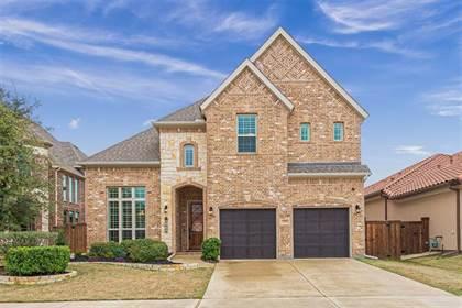 Propiedad residencial en venta en 2524 Gosling Drive, Plano, TX, 75075