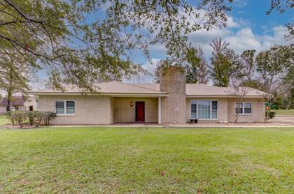 Other for sale in 1812 Hwy 61 North, Valley Park, MS, 39177