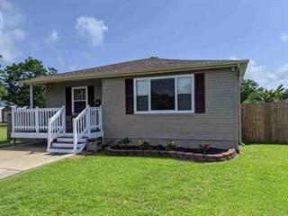 Single Family for sale in 2911 Taft Ave, Groves, TX, 77619