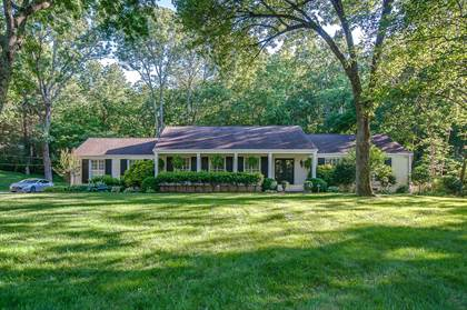 Residential Property for sale in 1315 Burton Valley Rd, Nashville, TN, 37215