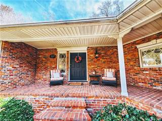 Single Family for sale in 3227 Linda Circle, Winston - Salem, NC, 27106