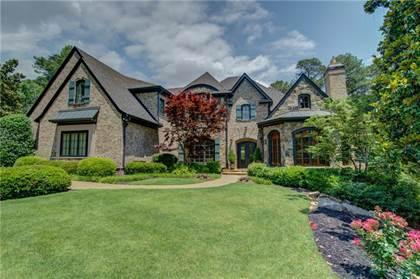 Residential Property for sale in 735 Glenairy Drive, Sandy Springs, GA, 30328