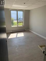 Office Space for rent in 27 Clyde Avenue Unit, Mount Pearl, Newfoundland and Labrador, A1N4R8