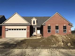 Condo for sale in 6916 Stonewood Place Drive, Independence Township, MI, 48346