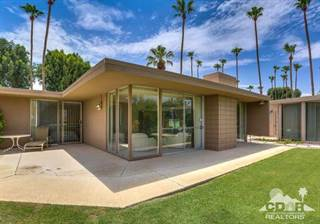 Condo for sale in 42320 Baracoa Drive 9, Bermuda Dunes, CA, 92203